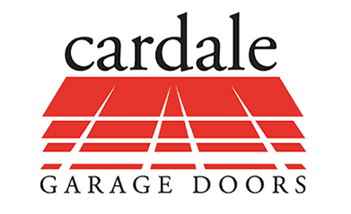 Cardale-d6c0a473 Insulated Screen Doors For Mobile Homes on interior door for mobile home, patio for mobile home, lock door for mobile home, dishwasher for mobile home, ladder for mobile home, fireplace for mobile home, back porch for mobile home, screen doors for patio doors, doorbell for mobile home, deck for mobile home, door frame for mobile home, ramp for mobile home, back door for mobile home, spring door for mobile home, hitch for mobile home, roof vent for mobile home, shower for mobile home, screen doors for screen porches,