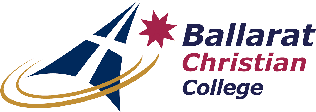 Ballarat Christian College in Australia Settles Lawsuit Over Biblical Teachings on Marriage With Pro-LGBT Teacher