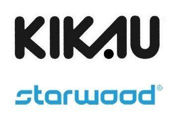 Kikau - Starwood -logo