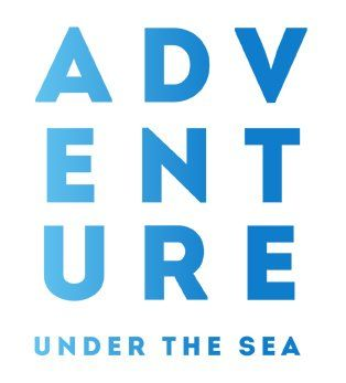adventure under the sea