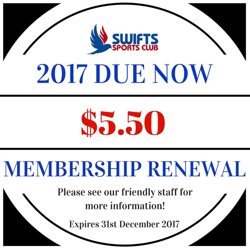 Membership renewal icon