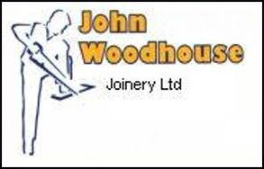 John Woodhouse Joinery Ltd logo