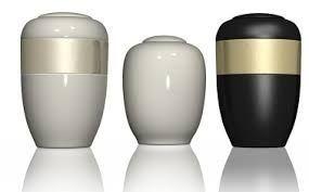 cremazioni, dispersione ceneri, urne per ceneri