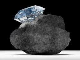 diamantificazione ceneri, produzione diamanti con ceneri, oggetti per ricordo