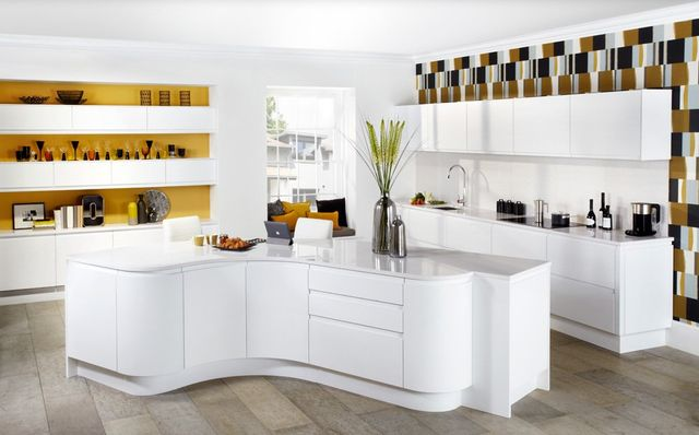 kitchen design west lothian regency kitchens amp bathrooms kitchen installation west 685
