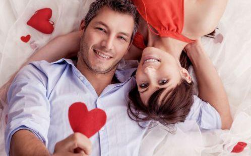 rochester ny datinggemini woman dating a taurus man