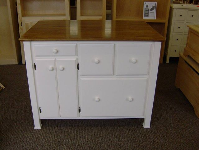 Kitchen Furniture 3 1140x858 Jpg