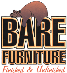 Bare Furniture Rapids Mi Home