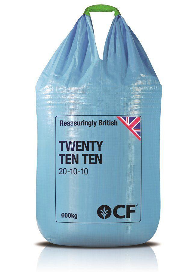 Twenty Ten Ten