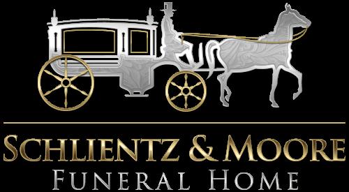 Schlientz & Moore Funeral Home