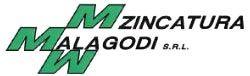 ZINCATURA MALAGODI-logo
