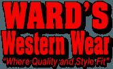 Ward's Western Wear