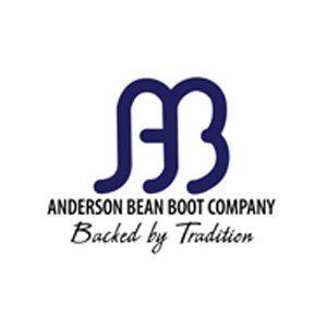 Abderson Bean Boot Company