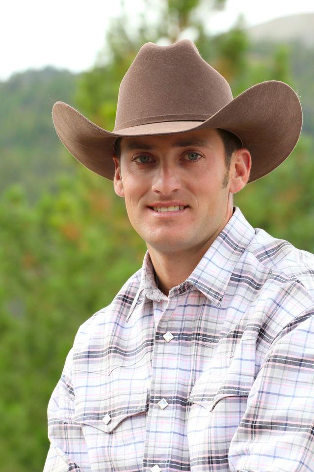 Cowboy Hats Big Spring Tx Amp Midland Tx Ward S