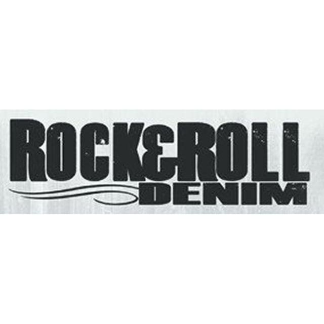 Rock&Roll Denim