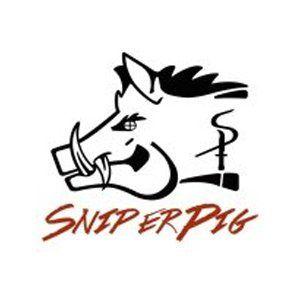 Sniper Pig