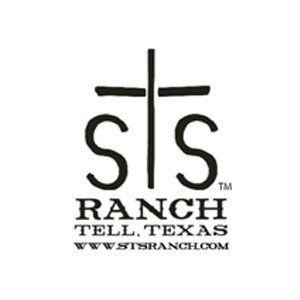 STS Ranch