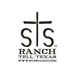 STS Ranch Wear