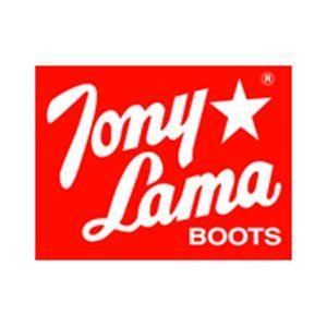 Tony Lama