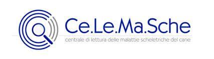 Logo Ce.Le.Ma.Sche.