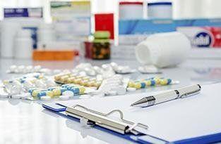 Consulenze farmacia