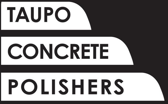 Taupo Concrete Polishers