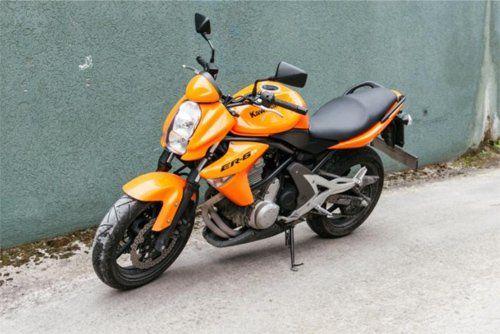 moto-KAWASAKI ER6N 650-A3