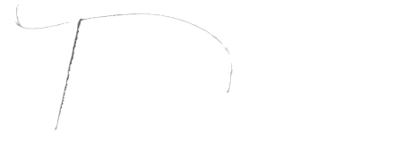 bare threads custom window & home furnishings