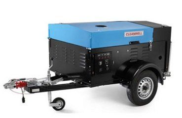 Trailer Systems