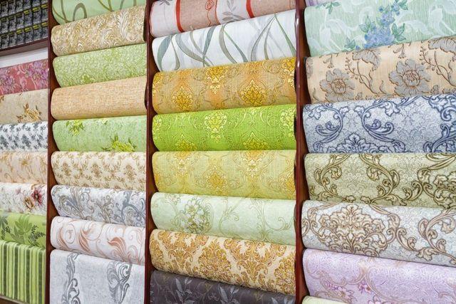 Stoffe per arredamento fusignano ra eredi di vecchi for Scampoli tessuti arredamento