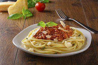 Italian Restaurant Nashville NC
