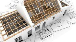 valutazioni di immobili, servizi immobiliari