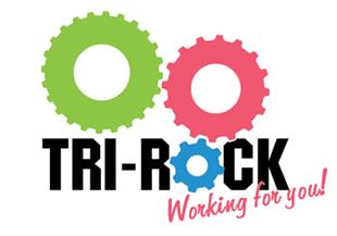 TRI-ROCK
