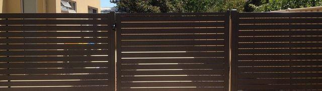 Fencing Adelaide - Fencing Contractors Adelaide & South Australia