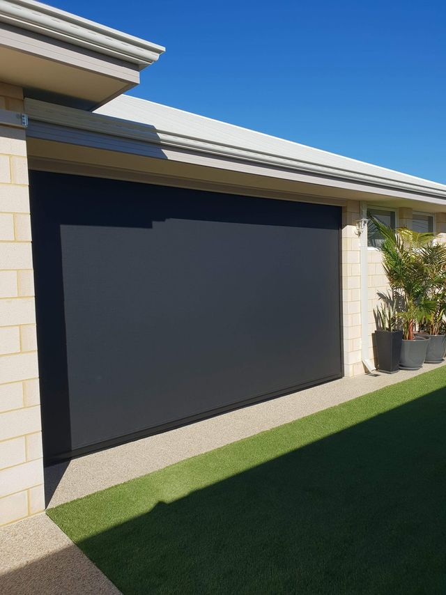Quality Window Blinds For Sale In Wa Outdoor Blind Design