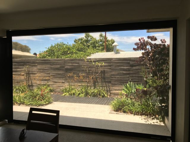 Quality Window Blinds for Sale in WA | Outdoor Blind Design
