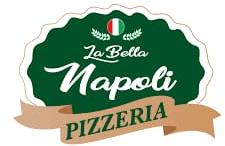 Pizze In Forno A Legna Locri Rc La Bella Napoli
