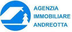AGENZIA IMMOBILIARE ANDREOTTA-LOGO