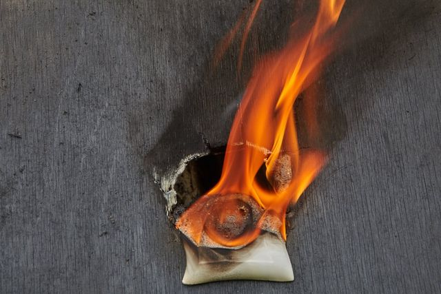 Fire Damage Restoration Experts In Augusta Ga You Can Trust