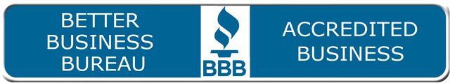better business bureau accredited business in milford oh