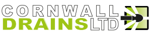 Cornwall Drains logo