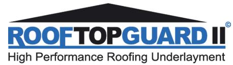 Rooftopguard logo