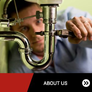 Commercial Plumbing Contractor & Drain Cleaning Solon, OH
