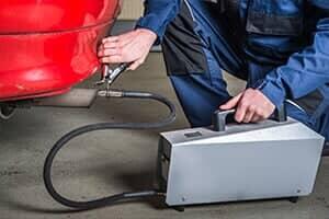 Emissions Testing Spokane >> Auto Repairs Spokane Wa Auto Service Centre Llc