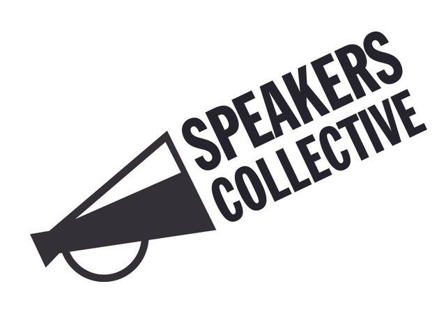 Organisations | Natasha Devon MBE | Charities & Campaign Groups
