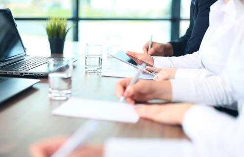 Consulenza finanziaria a Trieste