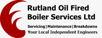 Rutland Oil Fired Boiler Services Ltd Company Logo