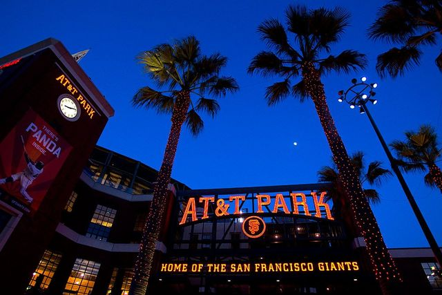 Sports Bar in San Francisco, CA - The Chieftain Irish Pub & Restaurant