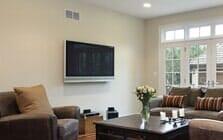 TV Repair, Audio Repair, Video Repair | Cherry Hill, NJ