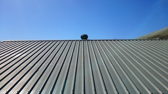 Commercial Roofing Services Point Pleasant Nj Jersey